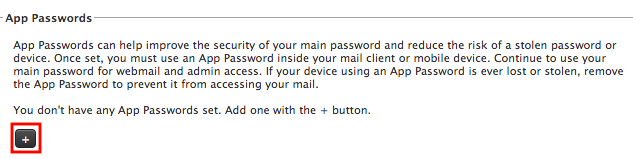 App_password_set_up.png