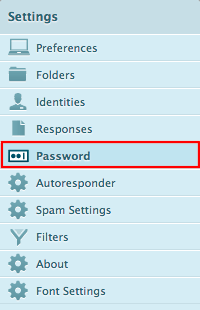 Select_password.png