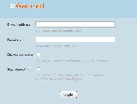Login_to_webmail.png