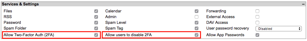enable_and_disable_2FA.png