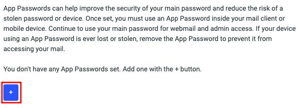 App_Password_Plus.png
