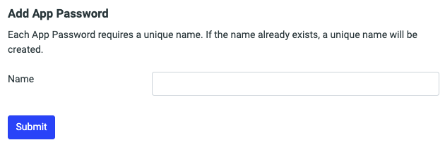Add_App_Password_Name.png