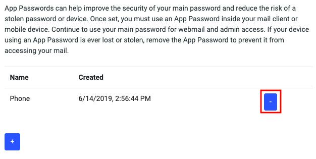 Remove_app_password.png