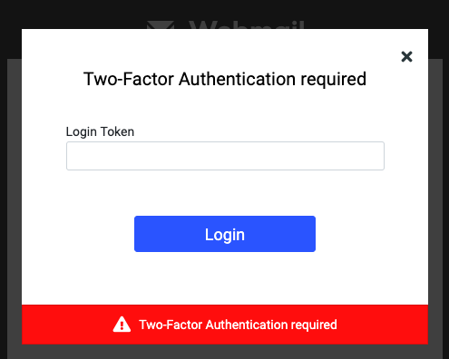 Two-factor_login.png