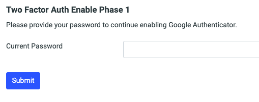 Enter_your_password__Google_.png