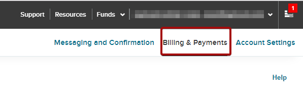 billing-and-payments.png