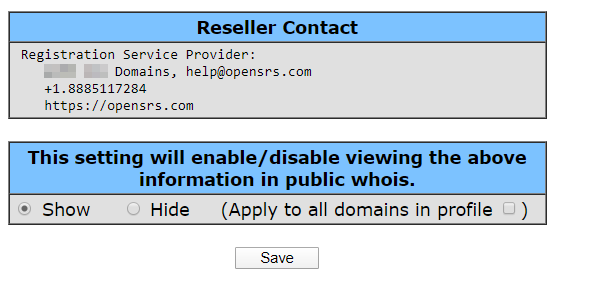 reseller-contact.png