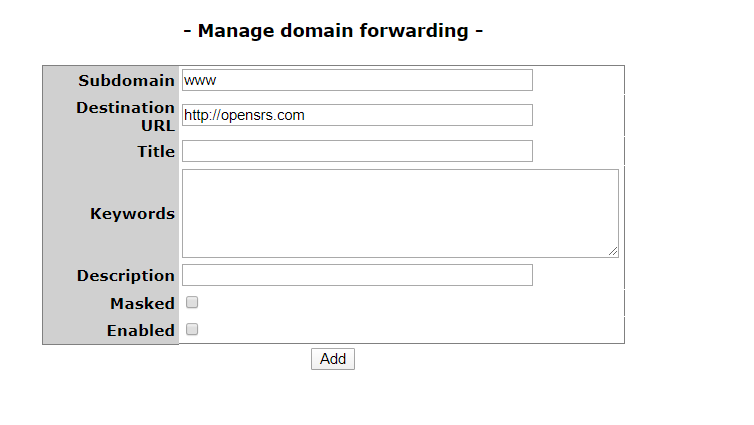 domain-forwarding.png