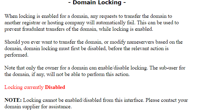 domain-lock.png
