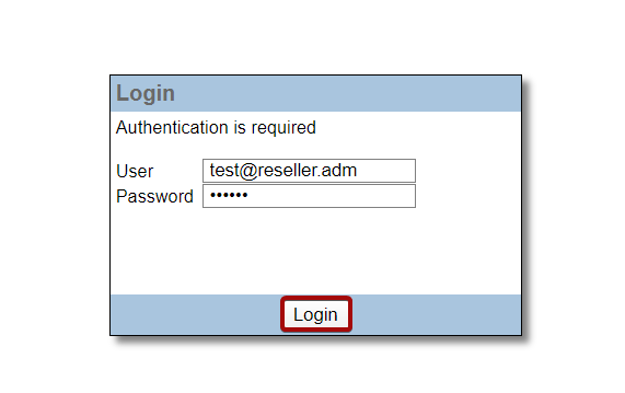 MAC-login.png