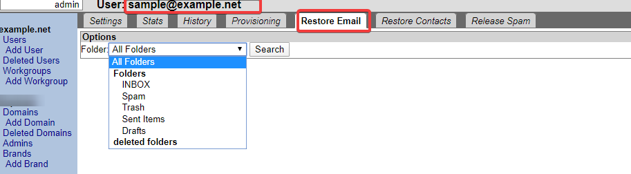 restore_email_folder_dropdown_MAC.png